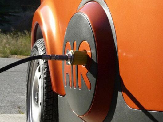 aircar02.jpg