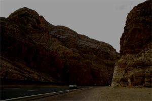 峡谷.jpg
