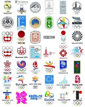 歴代オリンピックロゴ.jpg