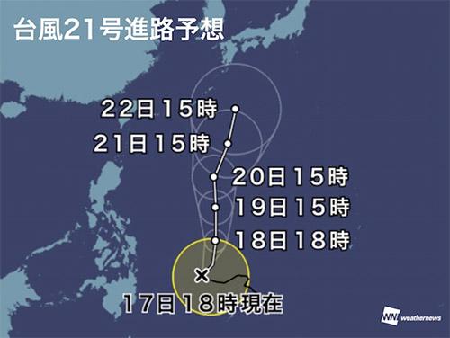 taifuu21_01.jpg
