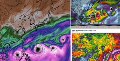 taifuu21_02.jpg