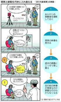 kakotoima2.jpg